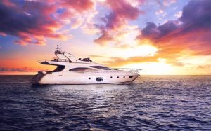 Rental Yacht Dubai, Find The Best Way To Rent A Yacht Dubai
