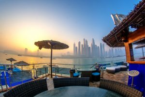 Party Yacht Dubai, Celebrate Your Moment With Party Yacht Dubai