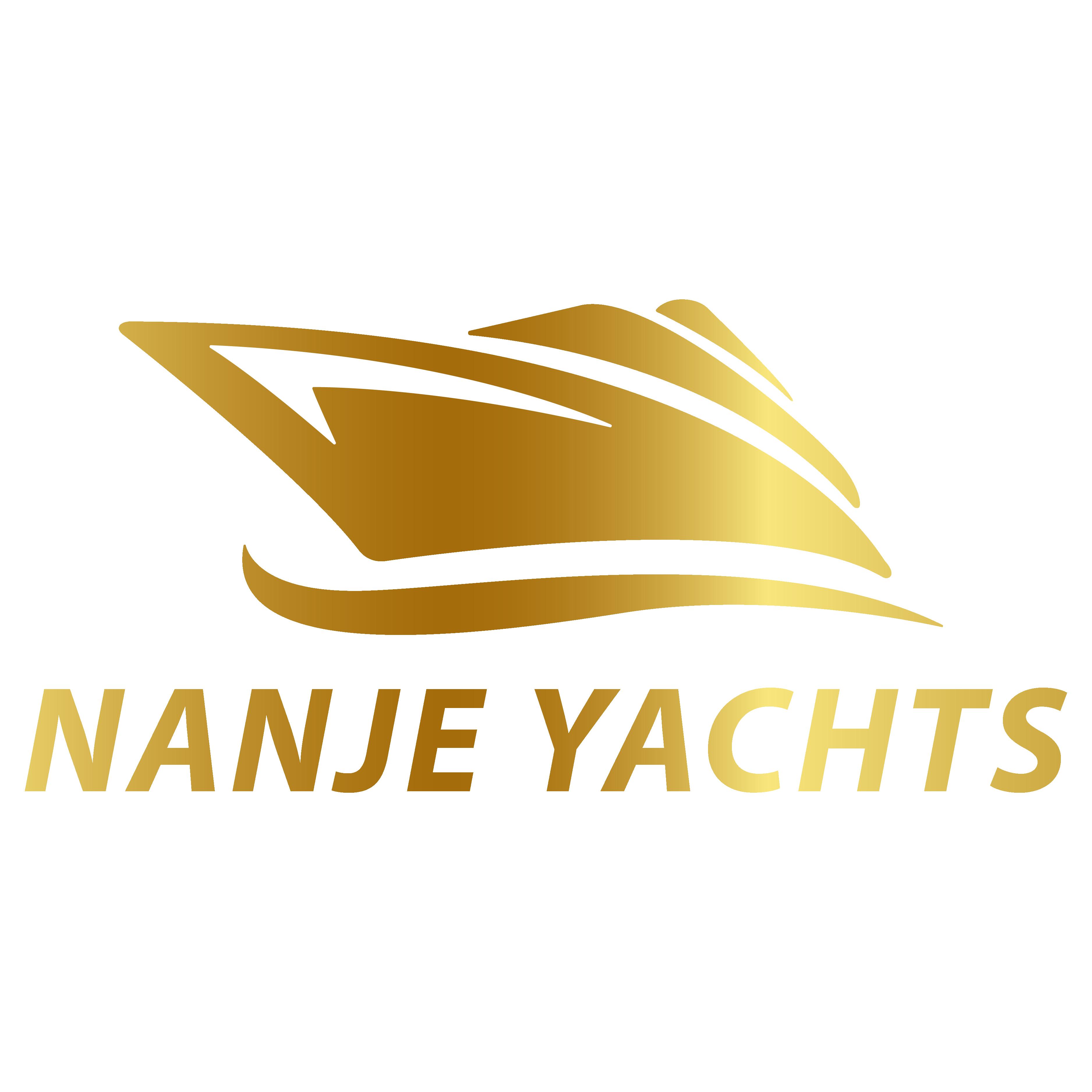 Rental Yacht Dubai